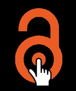 oabutton_logo_final300
