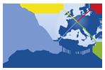 ES_logo_WEB_COL_180-1003