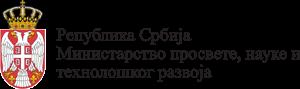 mpnt-logo